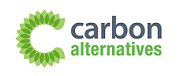 Carbon Alternatives