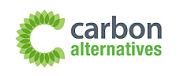 Carbon Alternatives
